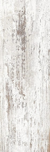 Керамогранит KERRANOVA Cimic Wood K-2033/SR Light Grey (Светло-серый) 20x60